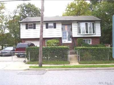 Roosevelt Single Family Home For Sale: 232 Frederick Ave