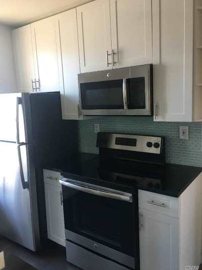 Woodside Rental For Rent: 51-03 Broadway