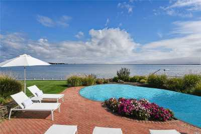 E. Quogue Single Family Home For Sale