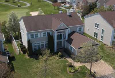 Mt. Sinai Single Family Home For Sale: 71 Hamlet Dr