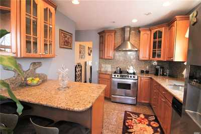 Floral Park Single Family Home For Sale: 260-07 80th Ave