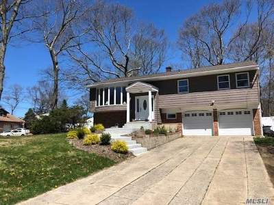 Hauppauge Rental For Rent: 43 Jane