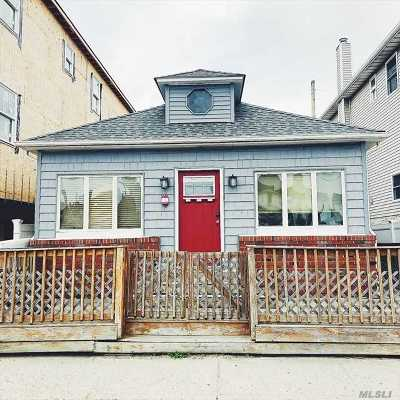 Nassau County Rental For Rent: 153 New York Ave