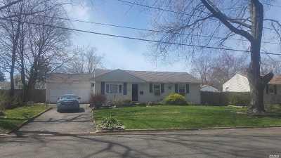 Medford Single Family Home For Sale: 2914 Falcon Ave