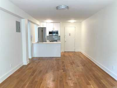 Flushing Condo/Townhouse For Sale: 142-20 Franklin Ave #5s