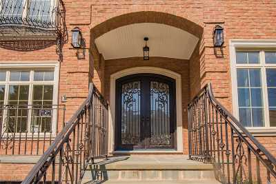 Whitestone Single Family Home For Sale: 150-25 6th Ave