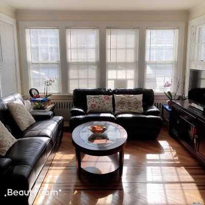 Nassau County Single Family Home For Sale: 26009 Kensington Pl