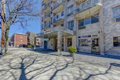 Forest Hills Condo/Townhouse For Sale: 76-01 113th St #PHA