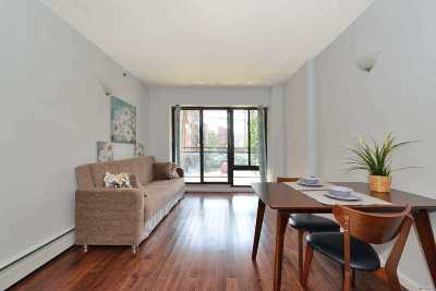 Flushing Condo/Townhouse For Sale: 144-89 38 Ave