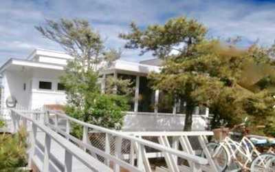 Single Family Home For Sale: O-54 Beachwold