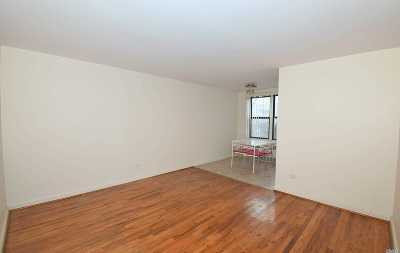 Queens County Co-op For Sale: 67-30 Dartmouth #2E