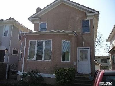 Nassau County Rental For Rent: 466 W Fulton St