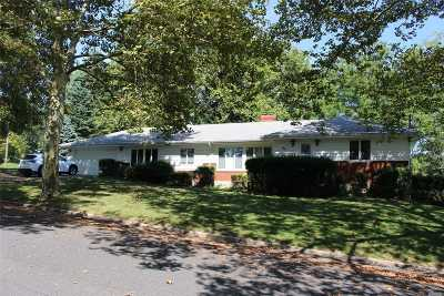 Northport Single Family Home For Sale: 1 Exeter Ct