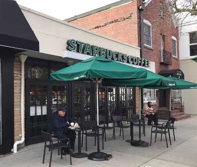 Sayville Commercial For Sale: 59 Main Street