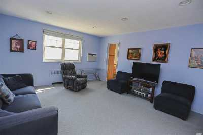Little Neck Co-op For Sale: 251-15 61st Ave #Upper