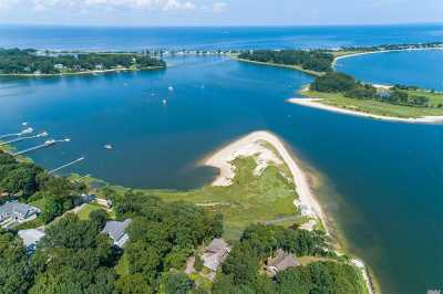Northport Single Family Home For Sale: 9 Clam Shell Ln