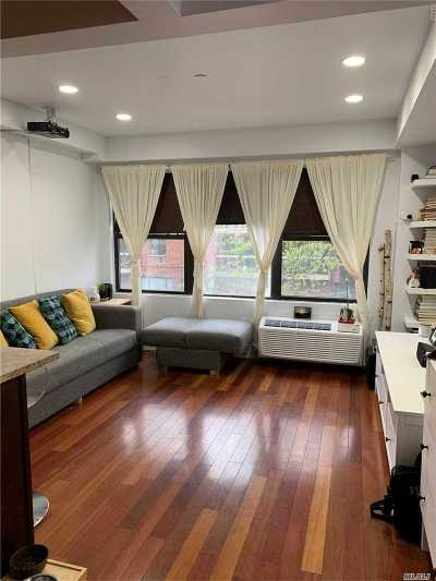 Fresh Meadows NY Condo/Townhouse For Sale: $399,999
