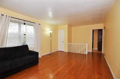 Co-op For Sale: 219-55 74th Ave #Upper