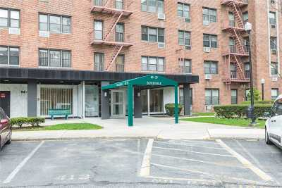 Co-op For Sale: 86-29 155th Ave #6D
