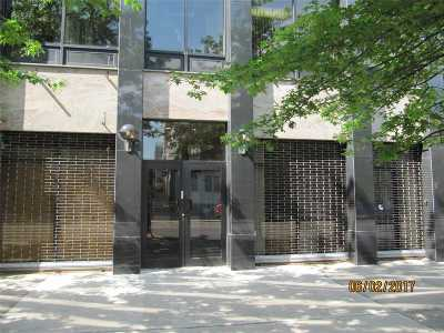 Astoria Commercial Lease For Lease: 37-08 28th Avenue