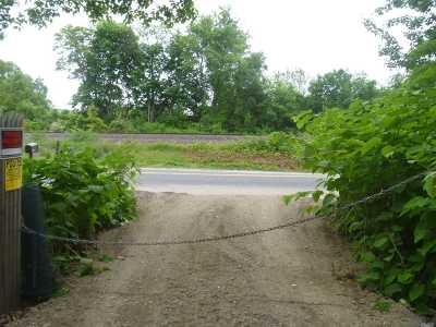 Aquebogue Residential Lots & Land For Sale: 526a Hubbard Ave