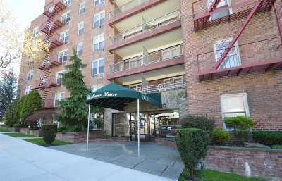 Douglaston Co-op For Sale: 241-20 Northern Blvd #5P