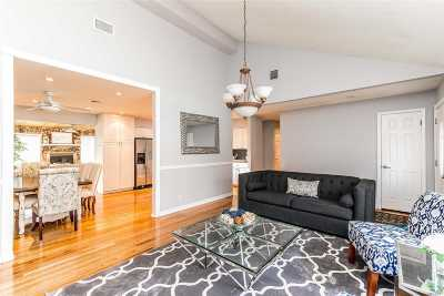 Woodbury Single Family Home For Sale: 11 Irving Dr