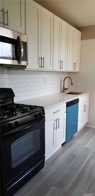 Astoria Rental For Rent: 14-26 30 Dr