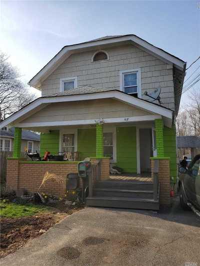 Huntington Multi Family Home For Sale