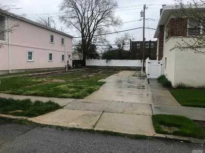 Long Beach Residential Lots & Land For Sale: 328 E Chester St