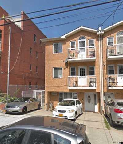 Astoria Rental For Rent: 25-42 14 St #2