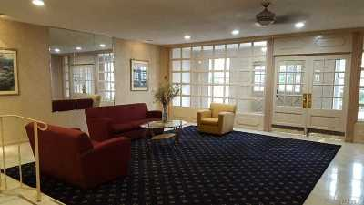 Rockville Centre Co-op For Sale: 22 N Forest Ave #2S
