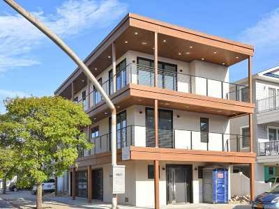 Long Beach NY Single Family Home For Sale: $1,275,000