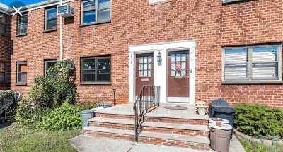 Whitestone Co-op For Sale: 159-12 16th Ave #6-75