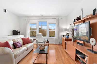 Southampton Condo/Townhouse For Sale: 35 Andrew Ct