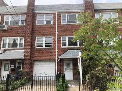 Multi Family Home For Sale: 25-88 43 St