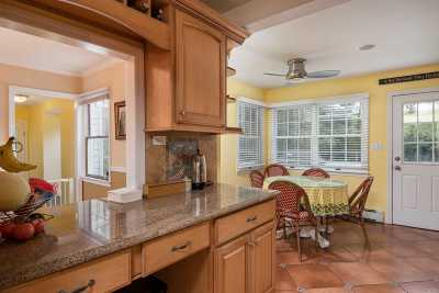 St. James Single Family Home For Sale: 290 5th St