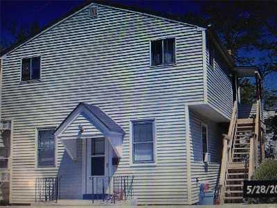 Port Washington Multi Family Home For Sale: 58 Inwood Rd
