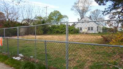 Levittown Residential Lots & Land For Sale: 14 Bittersweet Ln