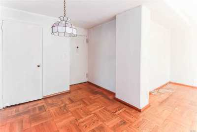 Astoria Co-op For Sale: 21-25 34th Ave #5B