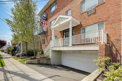 Williston Park Condo/Townhouse For Sale: 711 Willis Ave #4E