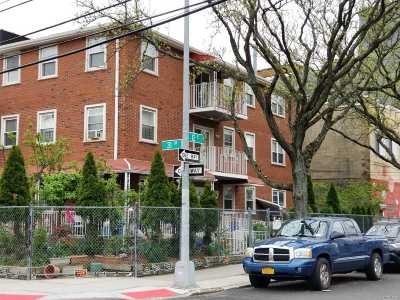 Long Island City Rental For Rent: 3141 12th St #3rd fl