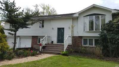 E. Northport Single Family Home For Sale: 26 Hammond Rd