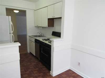 Briarwood Rental For Rent: 141-30 84th Rd #1G