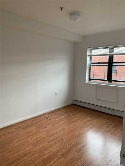 Astoria Rental For Rent: 34-28 10 Street
