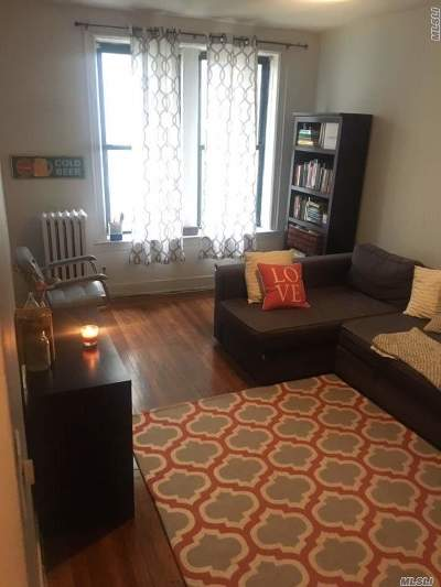 Astoria Rental For Rent: 24-52 44th Street