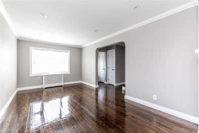 Queens Village Single Family Home For Sale: 11105 Francis Lewis Blvd
