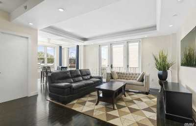 Astoria Condo/Townhouse For Sale: 30-11 21st St #4F
