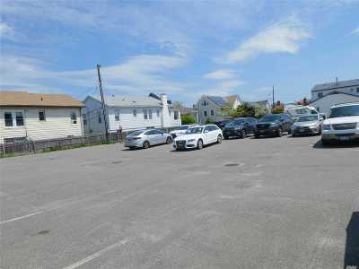 Long Beach Commercial For Sale: 741 E Broadway