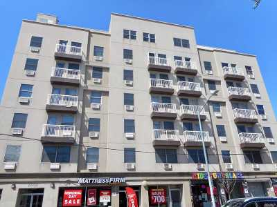 Corona Condo/Townhouse For Sale: 35-38 Junction Blvd Blvd #5F